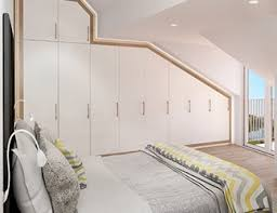 fitted bedrooms bespoke bedroom furniture lloyds