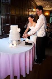soundtrack to i do cake cutting songs for your wedding music