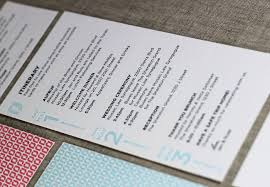 Destination Wedding Itinerary Itinerary Gradient Design Inspiration Pinterest