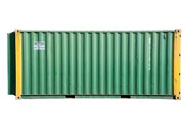 modified shipping container plumbers storage 1 1 jpg 1600 1065