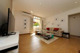 flat for long term rental in rio de janeiro humaita object no
