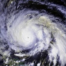hurricane gloria wikipedia