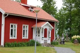 Alleinstehendes Haus Kaufen Haus