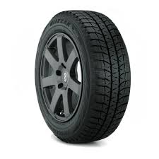 black friday deals for tires bridgestone blizzak ws80 bridgestone tires