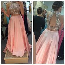 1284 best prom homecoming images on pinterest party dresses