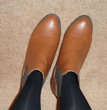 womens boots primark shoegal uk high style fashion leeds style