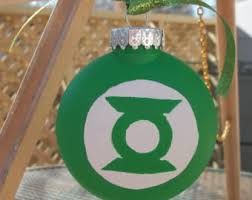 lantern ornament etsy