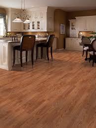 Laminate Flooring Installers Laminate Flooring For Your Home Houston Tx