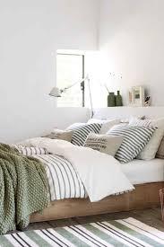 bedrooms cute pink bedroom design idea with dark pink bed light