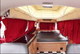 volkswagen camper van brucie classic vw camper van for hire based near glasgow u0026 edinburgh