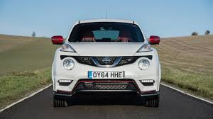 used nissan juke at royal nissan juke nismo rs 2015 review by car magazine