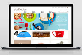 Design Site by Create Online Store Success With A Knockout Website Design Wpstuffs