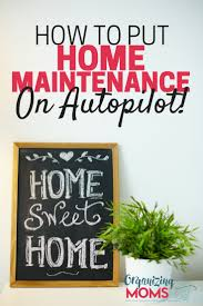 Housekeeping Tips by 950 Best Home Cleaning Tips U0026 Tricks Images On Pinterest