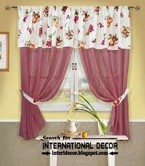 Ikea Kitchen Curtains Inspiration Best Of Kitchen Curtains Ikea Designs With Curtains Ikea Kitchen