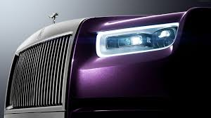 cars rolls royce 2017 wallpaper rolls royce phantom cars 2017 4k cars u0026 bikes 15056