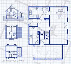 wetherington homes floorplans dogwood vl floor plans small houses free floor plans for houses blueprints for homes