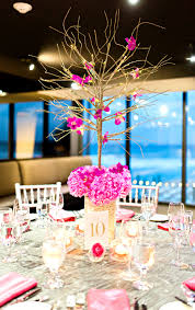floral decor palm beach weddings and events gerilyn gianna event and floral design