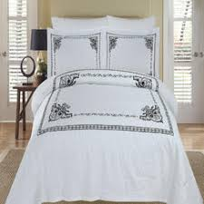 California King Down Alternative Comforter Bed Size California King Down Alternative Comforters Sears