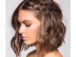 medium low maintenance hair styles 20 super stylish easy medium length haircuts