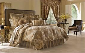 J Crew Bedding Bedroom Wonderful J Queen New York Luxembourg Bedding J Queen