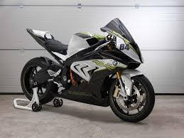 bmw bike 2017 bmw err electric sportbike concept revealed