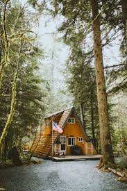 small a frame house 910 best camps a images on pinterest log cabins a frame and