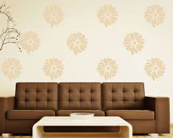 living room style ideas home design health support us