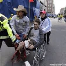 Wheelchair Meme - meme boston marathon wheelchair guy 30942 memeshappen