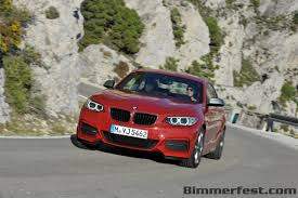 the all new bmw 2 series coupe archive bimmerfest bmw forums