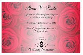 wedding invitation quotes and sayings designs cheap wedding invitation wording additional information