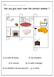 17 best images about ks2 french on pinterest useful french
