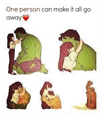 Memes De Hulk - beautiful hulk meme about love comics and my geek loves