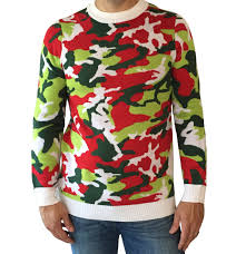 wholesale ugly christmas sweaters finrod u0027s festive wear