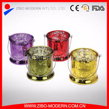 home interiors votive candle holders 100 home interiors votive candle holders decorating ideas