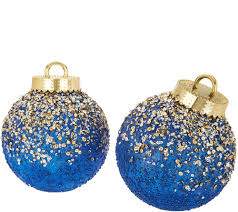 christmas ornaments ornaments etc christmas for the home qvc