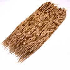 White Women Hair Extensions by Online Buy Wholesale White Hair Extensions From China White Hair