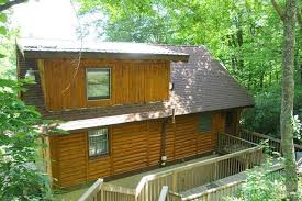 Cottages In Boone Nc by Boone Nc Log Cabins 150 000 199 999 Boonerealestate Com