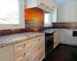 100 kitchen murals backsplash backsplash mosaic designs