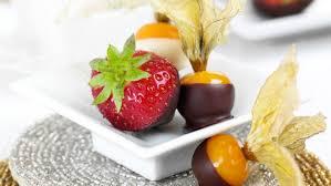 chocolate dipped fruit chocolate dipped fruit chocolate