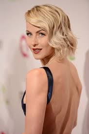 julianne hough bob haircut pictures julianne hough 25 most impressive and trendy hairstyles for your