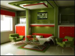 living room color design for small house decorating ideas