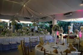 cheap wedding halls affordable wedding reception venues wedding venues wedding ideas