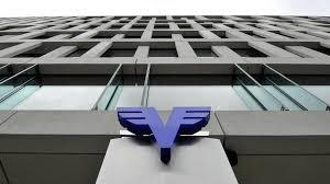 Volksbank Baden Volksbank Baden Fusioniert Mit Volksbank Wien Noen At