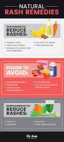 how to get rid of a rash 6 natural rash remedies draxe com