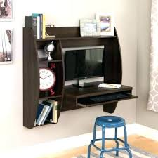 Walmart Corner Desk Corner Wall Desk L Shaped Desk For Your Home Office Corner Desk