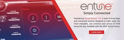 toyota financial services markham ken shaw toyota new u0026 used toyota dealership toronto on