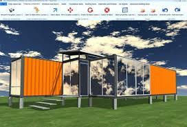 3d home design software free trial architectural home design software by chief architect