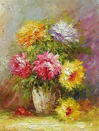 253 best still life images on pinterest painting flower