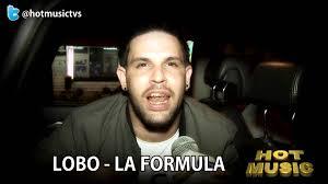 youtube jhonny lexus amor patetico lobo en ecuador la formula music youtube