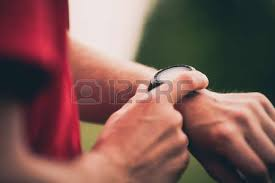 Gps Wedding Ring by Gps Tracking Images U0026 Stock Pictures Royalty Free Gps Tracking